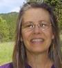 Gretchen Stecher