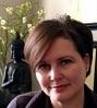 Belinda Chase